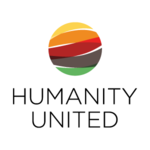 Our human rights partners