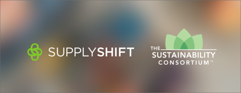 supplyshift-tsc-logos