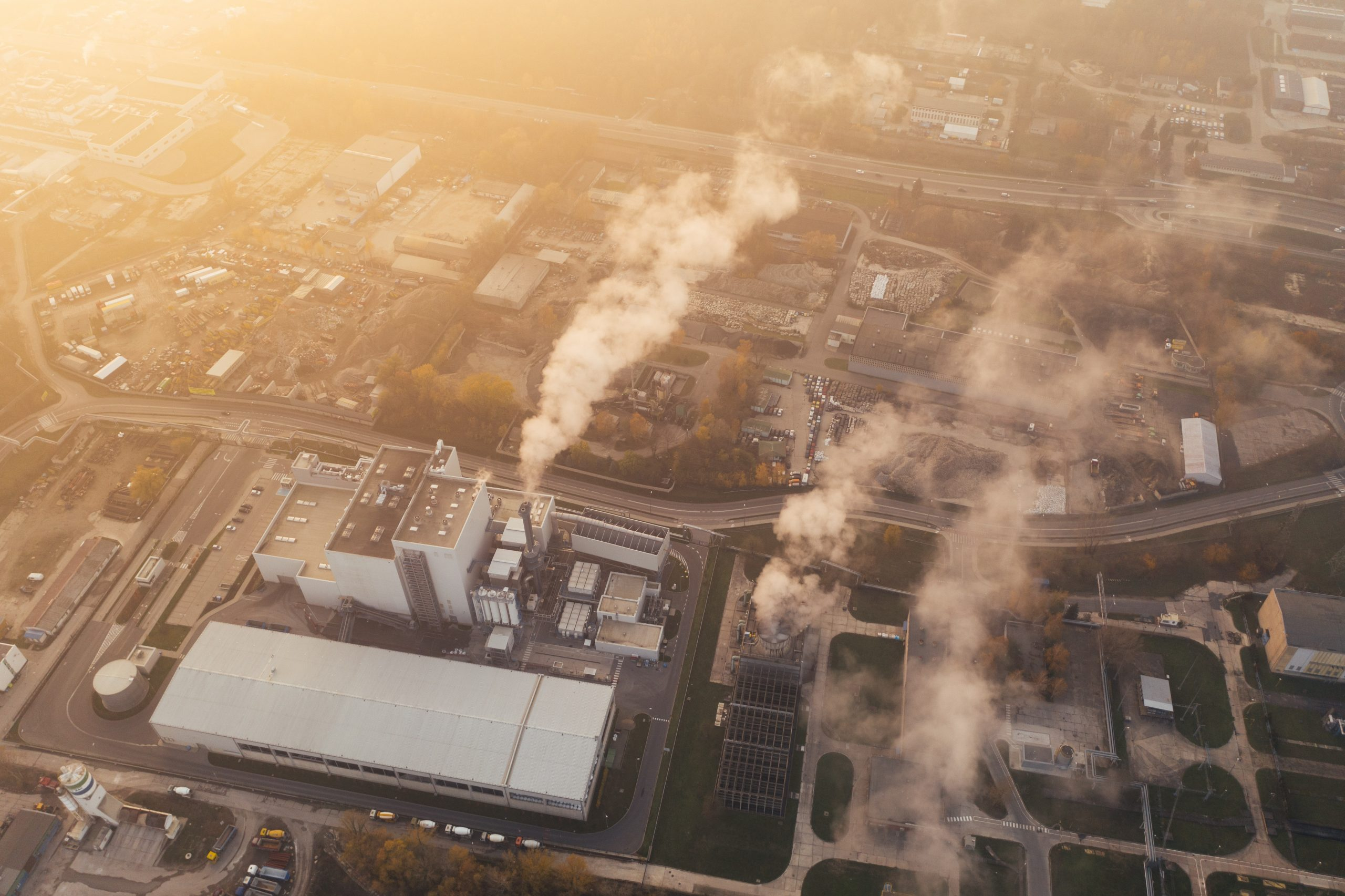 The Importance of Measuring Scope 3 Supply Chain Emissions & How to Get Started