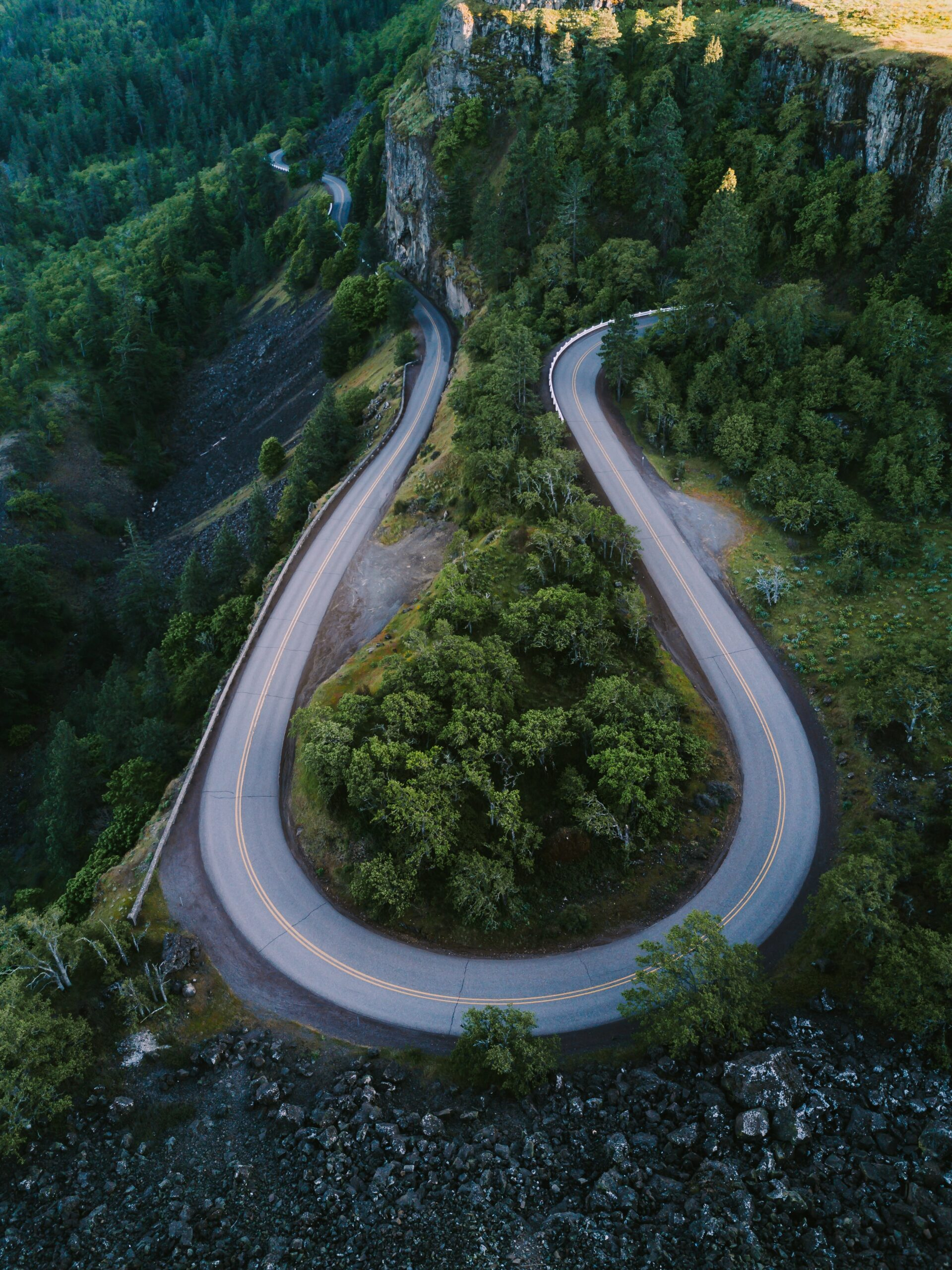 Roadmap of Industry Groups – Your Complete Guide to Supply Chain Sustainability Collaboration